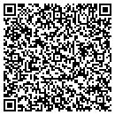 QR code with Everglades National Park Rsch Libr contacts