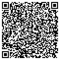 QR code with Cope Charles Cope Optical contacts