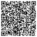 QR code with Maria V Meesit DC contacts