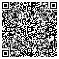 QR code with K & K Trckg of Southwest Fla contacts