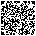 QR code with Ethels Daise 1 & 2 contacts