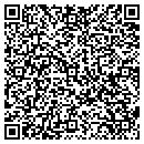 QR code with Warlick Environmental Mgmt Inc contacts