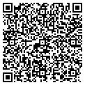 QR code with Artistic Idea Inc contacts