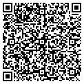 QR code with Century Drycleaning contacts