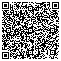 QR code with G Star Sch - The Arts contacts