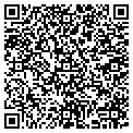 QR code with Timothy Karl's Lawn Care contacts