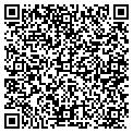 QR code with Pine Lake Apartments contacts