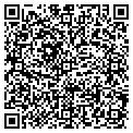 QR code with Super Store Video News contacts
