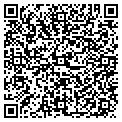 QR code with Elaine Lyons Designs contacts