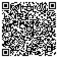 QR code with Big Lake Sod contacts