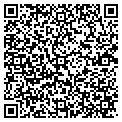 QR code with Harrington Dale C Do contacts