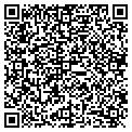 QR code with Floor Store of Newberry contacts