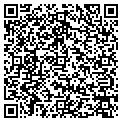 QR code with Donnie Skipper Air Cond Service contacts
