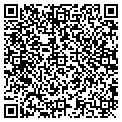 QR code with Quick & Easy Food Store contacts