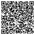 QR code with 76 Golf World contacts