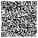 QR code with Alfano's Restaurant contacts