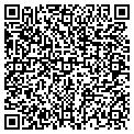 QR code with Dennis F Bandyk MD contacts