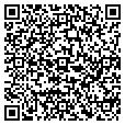 QR code with Ufp Technologies Inc contacts