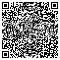 QR code with Structured Intelligence Inc contacts