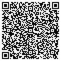QR code with Phoenix Business Services contacts