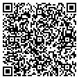 QR code with Proto Corp contacts