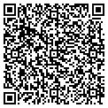 QR code with Scott F Johnson DMD Ms LLC contacts