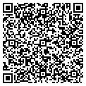 QR code with Saturn Of Brandon contacts