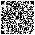 QR code with Legacy One Realty LLC contacts