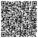 QR code with Century Sales Co contacts