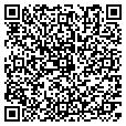 QR code with Bethannes contacts