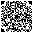 QR code with Star Clean Service contacts