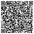 QR code with Kensington South Apartments contacts