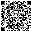 QR code with Colon & Lopez contacts