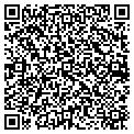 QR code with OKeefes Just For You Inc contacts