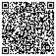 QR code with Madhany Zee contacts