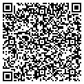 QR code with Advanced Quality Hearing Sys contacts