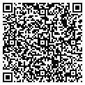 QR code with Gateway Banquet & Conference contacts