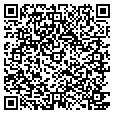 QR code with Palm View Motel contacts