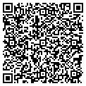 QR code with North Palm Beach Village contacts
