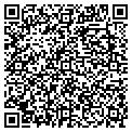 QR code with Civil Site Constructors Inc contacts