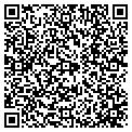 QR code with Ferguson Water Works contacts