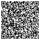QR code with Accommodations Rooms & Villas contacts