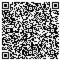 QR code with St Marks Religious Educ Center contacts
