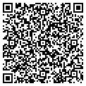 QR code with Eastwood Insurance contacts