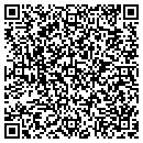 QR code with Stormwater Underground Inc contacts