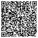 QR code with J Richard Costin Dr contacts