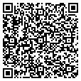 QR code with Jenny Company contacts