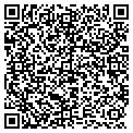 QR code with Boss Shipping Inc contacts