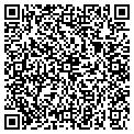 QR code with Wonder Water Inc contacts