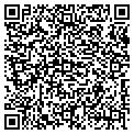 QR code with Peter Frankich Enterprises contacts
